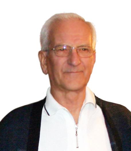 Paul Malaval