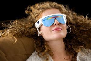 lunette meditation