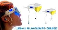 lumino et relaxothérapie